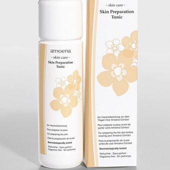 skin-preparation-tonic5