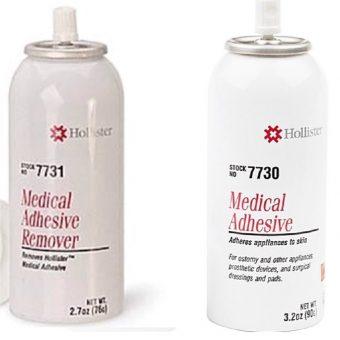 7731-hollister-remover-en-7730-hollister-adhasive-01
